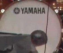 韓国 日本製品不買運動 反日活動 楽器 日本製 ヤマハ ローランドに関連した画像-02