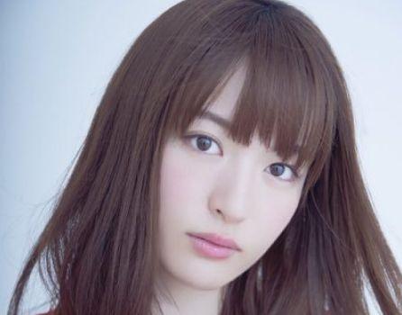 小松未可子 おしり 長い毛 カットに関連した画像-01