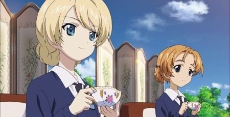 紅茶 ティースプーン いわし 煮干し 出汁に関連した画像-01