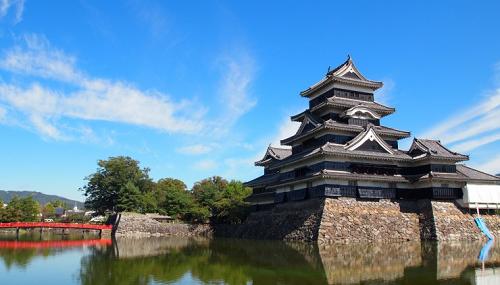 日本のお城ランキングに関連した画像-01
