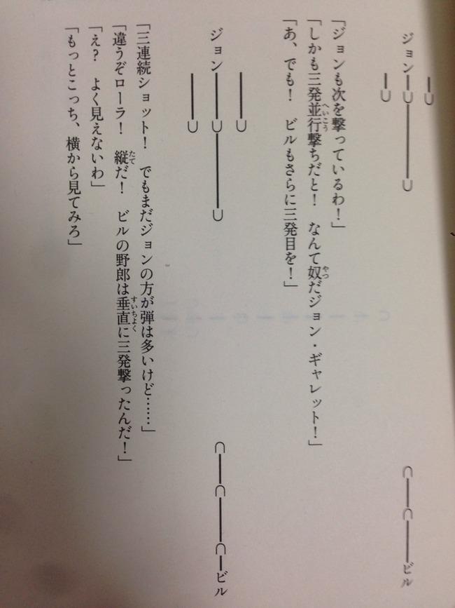 「野崎まど」の画像検索結果
