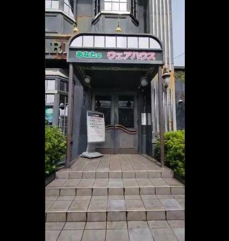 ゲーセン ゲームセンター ウェアハウス 岩槻店に関連した画像-02