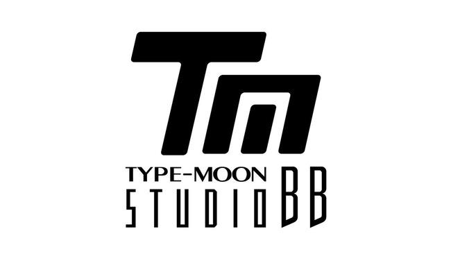 TYPE-MOON 新納一哉 武内崇 奈須きのこ Fateに関連した画像-01