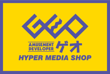 bdcam 2012-12-30 14-57-53-858