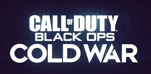 COD コールオブデューティ ブラックオプス コールドウォー 発売日 Activisionに関連した画像-01