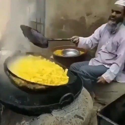 インド スナック菓子 Far-farに関連した画像-06