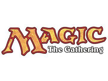 マジックザギャザリング MtG Wizardsに関連した画像-01