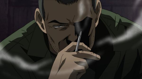 中国 男性 タバコ ヘビースモーカー 黄疸 肌 黄色 変色に関連した画像-01