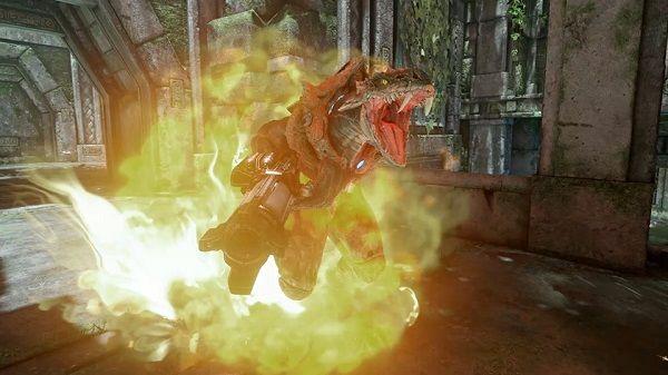 Quake基本無料化に関連した画像-03