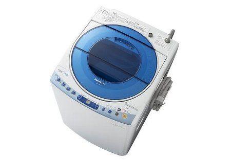 洗濯機に関連した画像-01