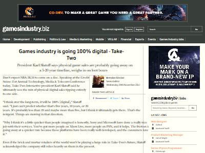 デジタル販売ゲームに関連した画像-02