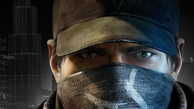 watch_dogs-670x376