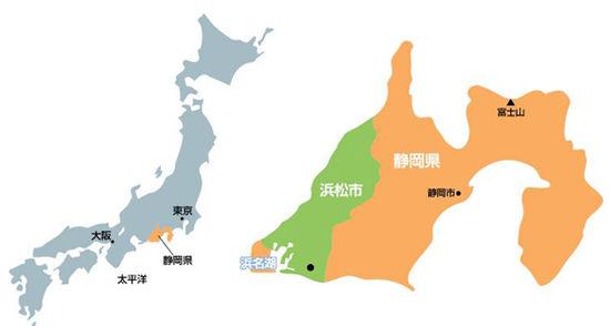 浜松 大雨 非難 写真 ツイッターに関連した画像-01