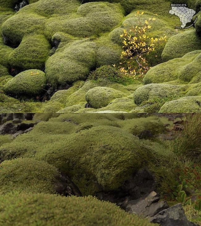 小島秀夫 デス・ストランディング 舞台 アイスランドに関連した画像-03