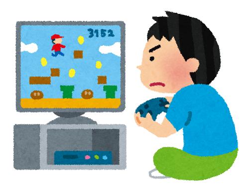 中国未成年オンラインゲーム規制に関連した画像-01