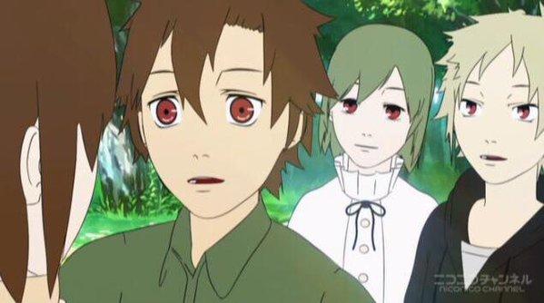 アニメ史に残る愚行 城之内死す エンドレスエイトに関連した画像-09