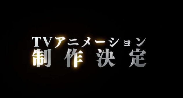 テイルズオブ TVアニメ化 ゼスティリアに関連した画像-16
