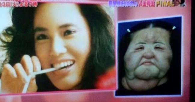 """【訃報】 """"扇風機おばさん""""ことハン・ヘギョンさん(57)死去"""