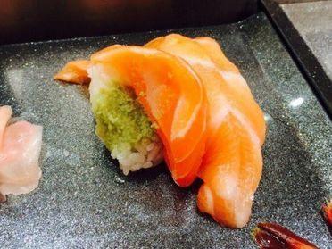 わさびテロ 寿司 韓国 スターバックスに関連した画像-01