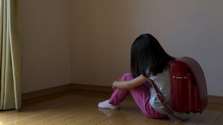 セーフティネット 貧困に関連した画像-01