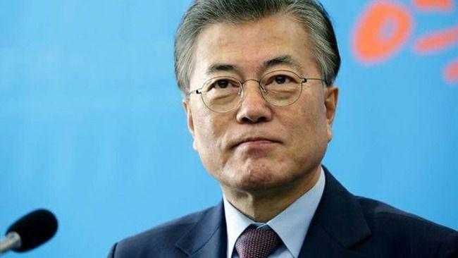 韓国メディア「日本が火力全開で韓国を攻撃してきているぞ!!」