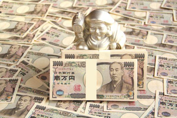 金持ち 生まれ月 誕生月に関連した画像-01
