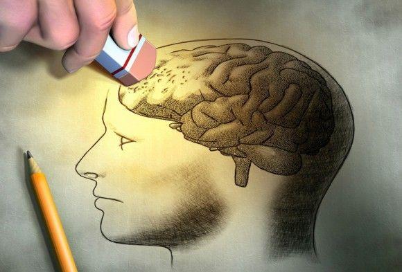 嫌な記憶を繰り返してしまう癖は脳が「まだ解決してない」と出してくるから○○すると出てきにくくなるぞ!
