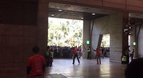 ニコニコ超会議 開場 開幕ダッシュに関連した画像-02