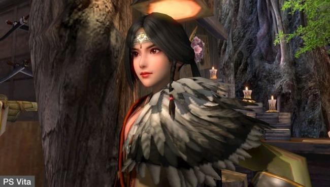 toukiden-kiwami_150122-1-680x385