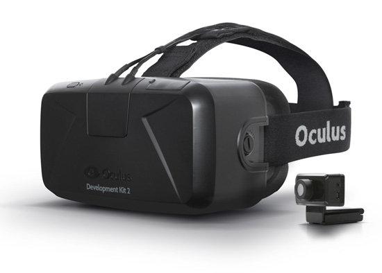 VRヘッドセット オキュラスに関連した画像-01