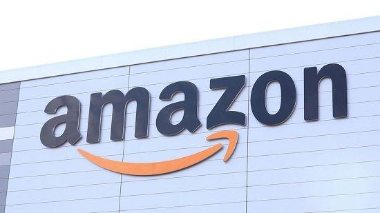 Amazon求人アメリカに関連した画像-01