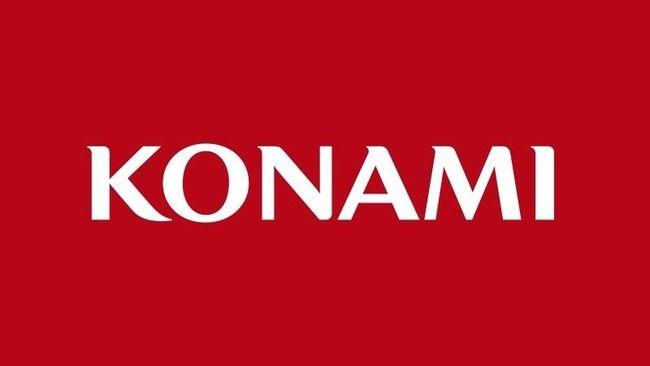 スプラトゥーン2 開発者 コナミ 有能 人材 小島秀夫に関連した画像-01