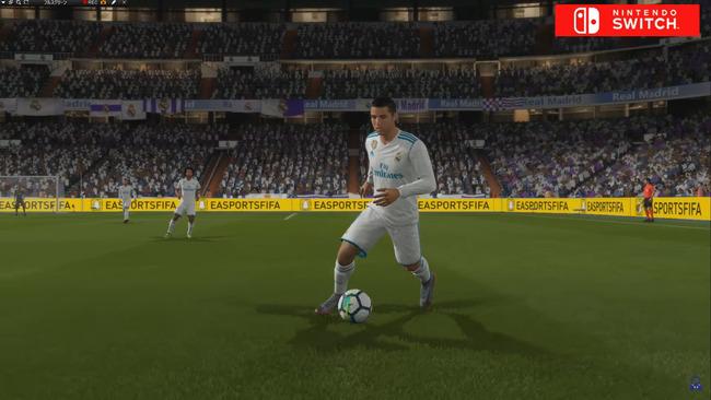 FIFA比較に関連した画像-16