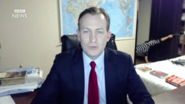 スキャンダル 不祥事 専門家 ニュースに関連した画像-01