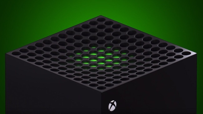 マイクロソフト「我々は今後もゲーム会社をどんどん買収していく」 Xbox陣営ついにプレステをガチで殺しに来た模様
