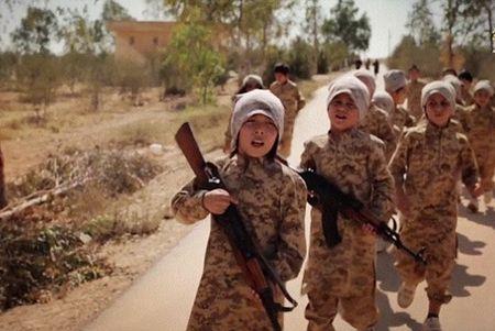 ISIS 処刑に関連した画像-01