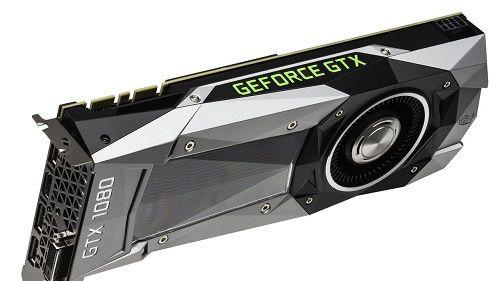 GTX1080 価格に関連した画像-01