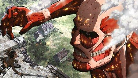進撃の巨人 マーベルに関連した画像-01