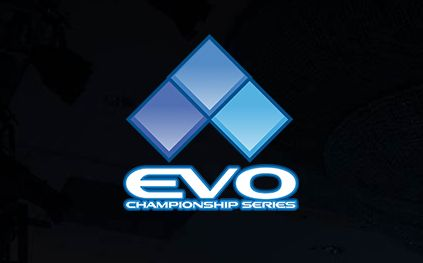 EVO 日本 開催に関連した画像-01