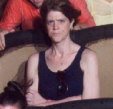 ディズニーランド スプラッシュマウンテン 激怒 写真に関連した画像-04