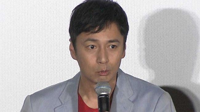 徳井義実 チュートリアル 申告漏れ 脱税に関連した画像-01