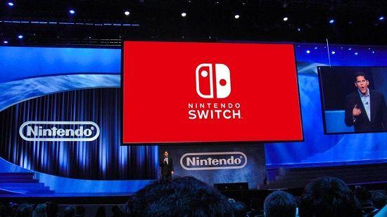 E3任天堂発表期待に関連した画像-01