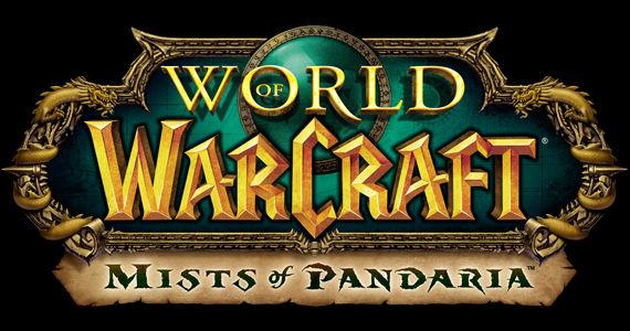 World-Of-Warcraft-Mists-Of-Pandaria (1)