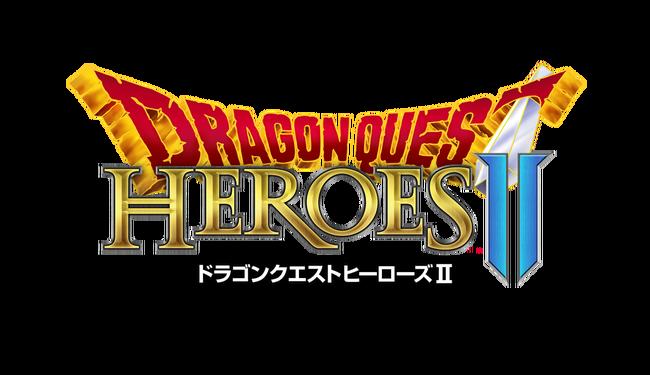 ドラゴンクエストヒーローズ2 主人公 3Dモデル に関連した画像-01