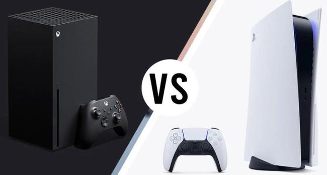 Xbox エミュ PS1に関連した画像-01