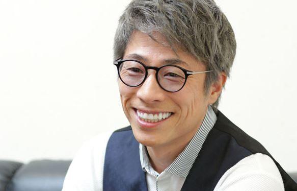 田村淳 給食 持ち帰る 教諭 処分 異議に関連した画像-01