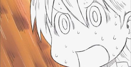 オトメ勇者 抱きしめスピーカー 天惺のイリュミナシアに関連した画像-01
