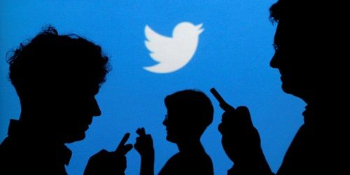 Twitterブロック特徴に関連した画像-01