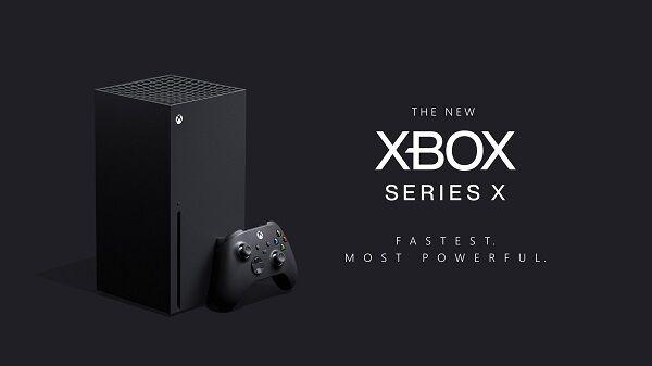 フィルスペンサー次世代Xbox日本に関連した画像-01