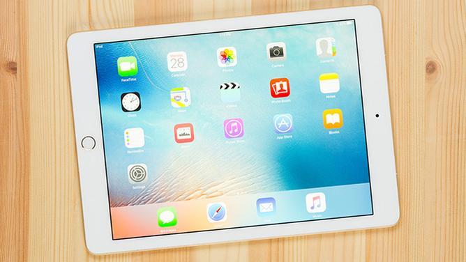 iPad スマホ タブレット 広告 定規に関連した画像-01
